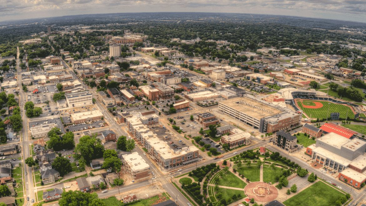 Bowling Green Continues to Grow with Expansions