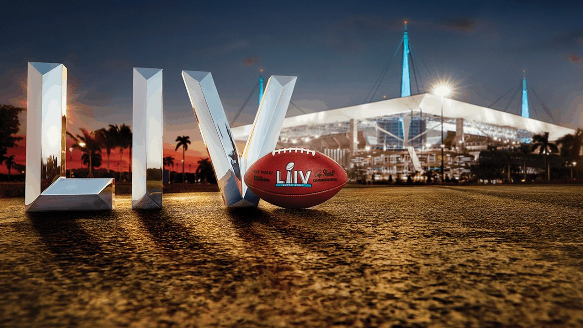 Here's When You Can Expect Uber, Lyft Price Surging in Miami during Super Bowl Week