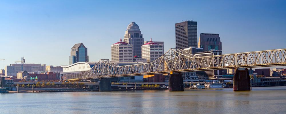 We Know Louisville is Cool. Here's Every National List in 2019 That Thought So Too