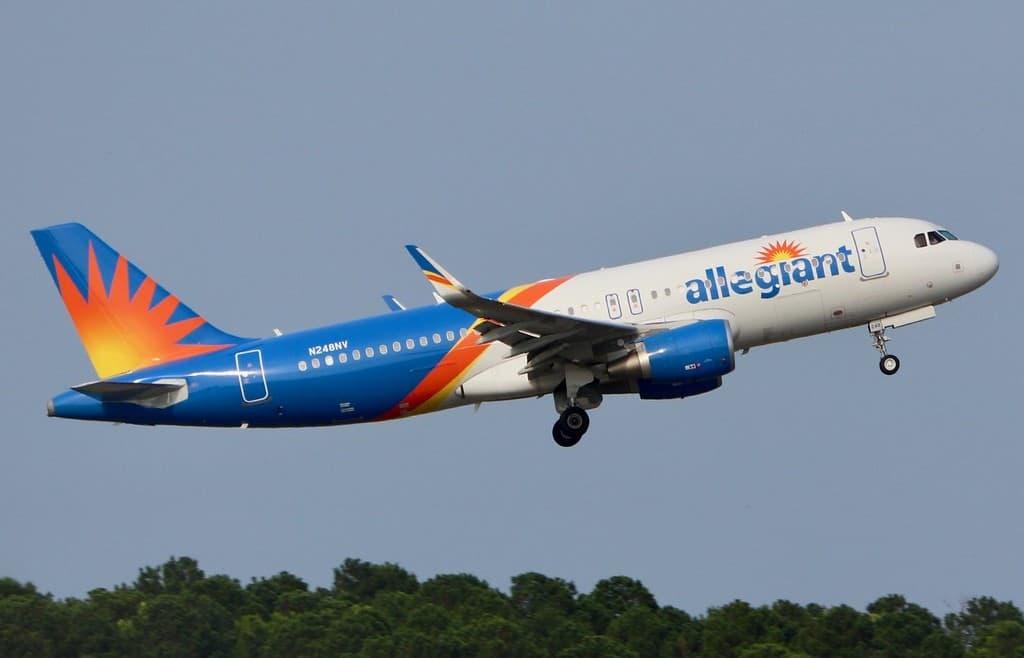 Nashville Airport Announces Nine New Nonstop Flight Destinations