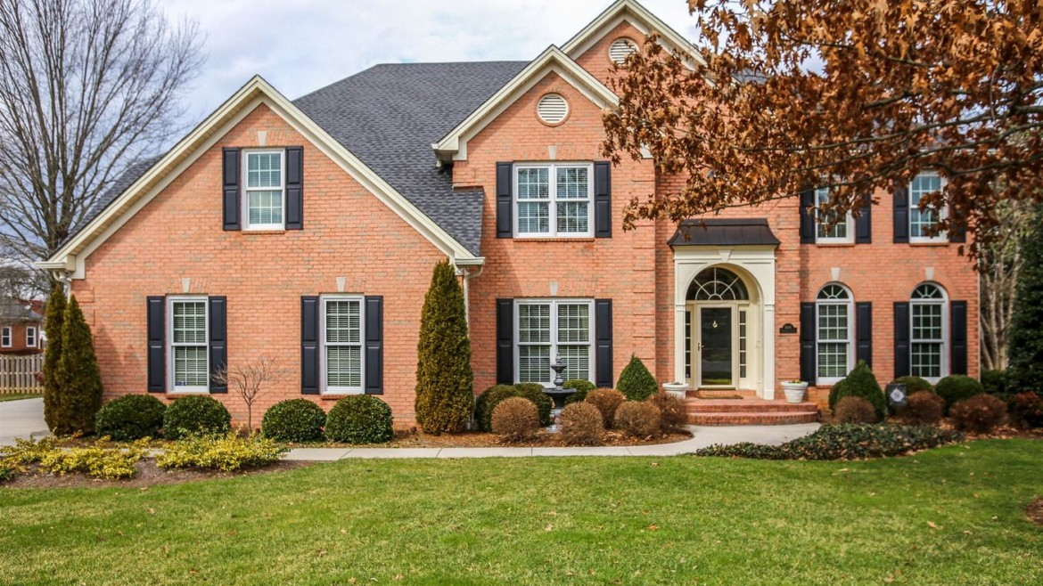 Nashville Real Estate Market Continues to Set Trends around the U.S.